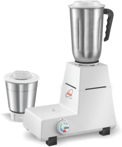 Unichef Eco-Junior 500 W Mixer Grinder