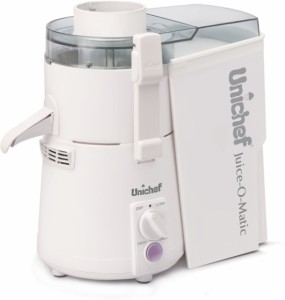 Unichef Juice-O-Matic XL 835 W Juicer