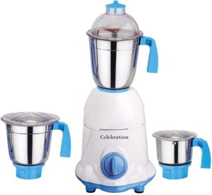 Celebration C MG16 1 600 W Mixer Grinder