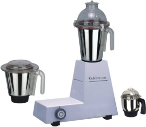 celebration C MG16 142 1000 W Mixer Grinder