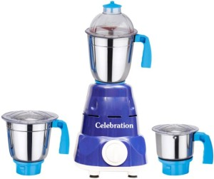 Celebration C MG16 15 600 W Mixer Grinder