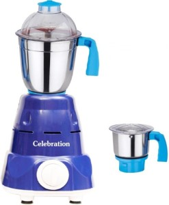 Celebration C MG16 16 600 W Mixer Grinder