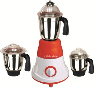 Celebration C MG16 42 600 W Mixer Grinder