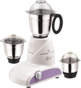 Apex Eco Plus 550 W Mixer Grinder