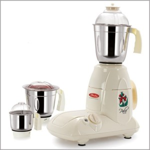 BALA KITCHEN KING 550 W Mixer Grinder