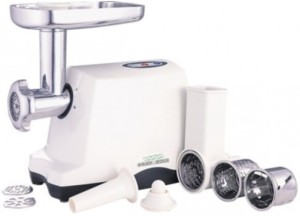 black and decker FM1700 1700 W Mixer Grinder