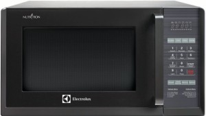 Electrolux C23K101.BB-CM 23 L Convection Microwave Oven Black