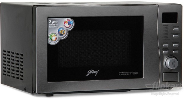 godrej gmx 20ca6plz 20 l convection microwave oven black mixer rh mixerjuicergrinder in Electronic Control Microwave Oven Microwave Oven Fuse Location