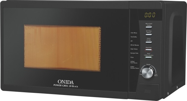 onida power grill 20 black manual manual guide example 2018
