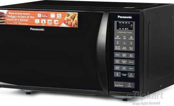 panasonic nn ct353b 23 l convection microwave oven silver mixer rh mixerjuicergrinder in panasonic microwave instruction manual pdf panasonic microwave instruction manual inverter