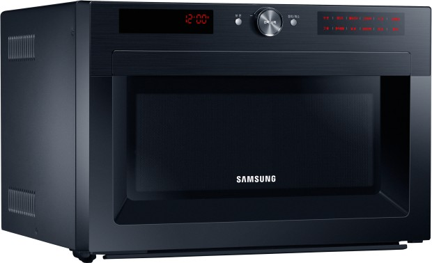 Samsung Mc322gakcbb Tl 32 L Convection Microwave Oven